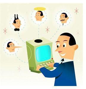 Как узнать, что о вас пишут в интернете?