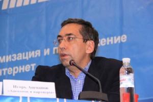 ashmanov