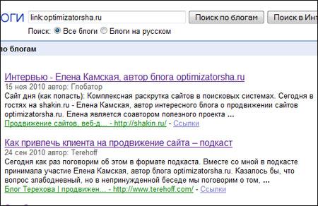 google33
