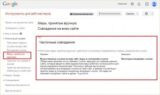 ruchnye-sankctsii-google