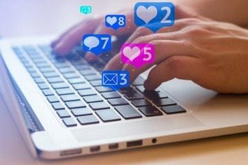 увеличение трафика в инстаграм аккаунте