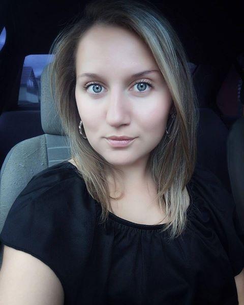 Туманова Диана